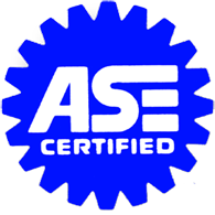 ASE-CERTIFIED1