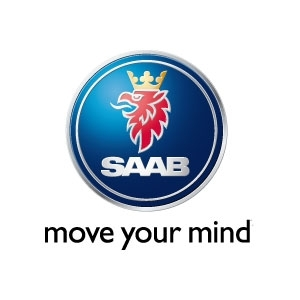 Move-Your-Mind